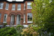 4 bedroom semi detached property in Reigate, Surrey