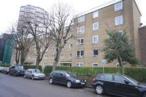 Altyre Road Studio flat to rent