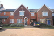 4 bedroom Link Detached House in Knights Mead, Lingfield