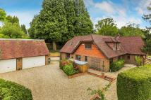 5 bedroom Detached property for sale in Oxted, Surrey