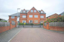 Apartment in Brook Road, Redhill