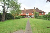 2 bedroom Terraced property to rent in Lingfield, Surrey