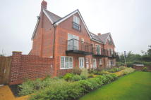 3 bedroom new house in Hurst Green, Oxted