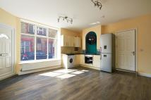 Apartment to rent in Westerham, Kent
