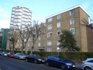 1 bedroom Apartment to rent in Altyre Road, Croydon