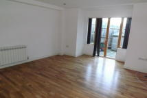 property to rent in Bristol Gardens, Kemp Town