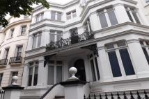 Studio flat to rent in Montpelier road, Brighton