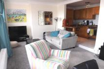 2 bedroom Apartment in Marine Parade, Kemp Town
