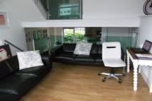 3 bed house to rent in Park Mews, London Road