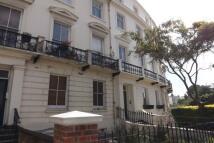 2 bedroom Apartment to rent in Montpelier Crescent...