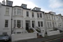Apartment in Kemp Town Village