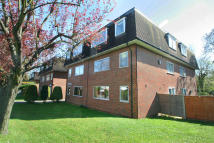 1 bed Apartment for sale in Purley