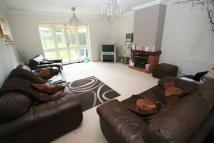 5 bedroom Detached home in South Wallington