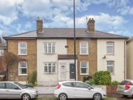 2 bed Terraced property for sale in KENLEY