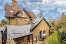 Link Detached House for sale in KENLEY