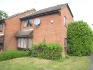 3 bed End of Terrace property to rent in Purley, Surrey