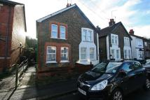 semi detached property in KENLEY