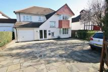 West Detached property for sale