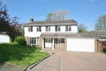Detached house for sale in KENLEY