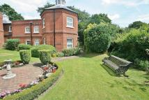1 bed Apartment in SANDERSTEAD
