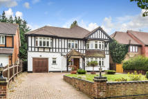 4 bedroom Detached house for sale in West Purley
