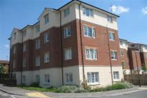 2 bedroom Apartment to rent in Kennedy Road, Horsham...
