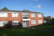 1 bed Apartment in Steyning, RH20