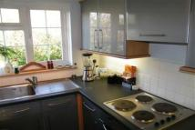 1 bedroom Flat to rent in Horsham