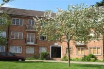 Apartment to rent in Waverley Court...