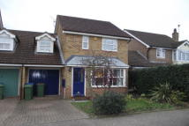 3 bed home to rent in Horsham