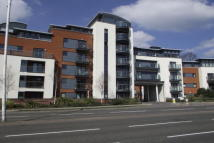 1 bed Apartment to rent in Horsham, RH12