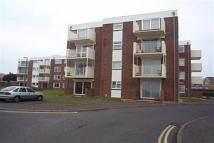 Apartment to rent in Rustington Seafront