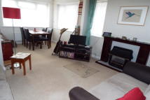 2 bed Flat in ARDINGLY DRIVE, WORTHING