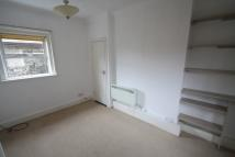 property to rent in RICHMOND ROAD, WORTHING