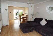 property to rent in DOWNSIDE, SHOREHAM BY SEA