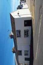 property to rent in NEW STREET, WORTHING