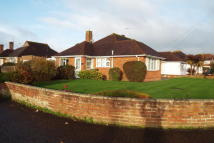 property to rent in HARWOOD AVENUE, GORING