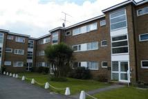 1 bed Apartment to rent in Downview Road, Worthing