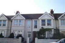 3 bedroom property to rent in Ham Road