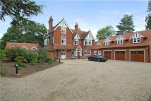 7 bedroom Detached home in Hollybush Hill...