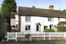 2 bedroom Cottage in Village Lane, Hedgerley...