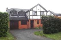5 bedroom Detached property to rent in Denham Lane...