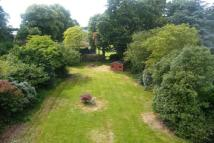 5 bed Detached house to rent in Ember Lane, Esher