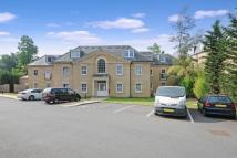 2 bed Apartment in Haymeads Drive, Esher