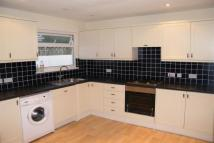 Bungalow to rent in Esher
