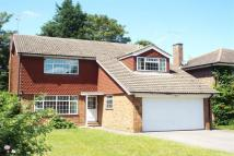 property to rent in Esher