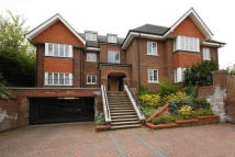 property to rent in Claremont Lane, Esher, KT10