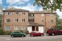 2 bed Apartment in Chessington Hall Gardens