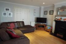 3 bed house in Claygate, Esher