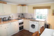1 bed Flat to rent in Hampton Court